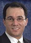 David Lorelli, MD
