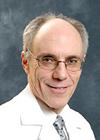 Allen Stawis, MD