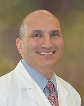 Alan Sacks, MD