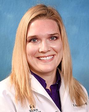 Elizabeth Bankstahl, MD
