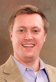 Daniel Schroyer, MD