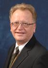 David La Rose, MD