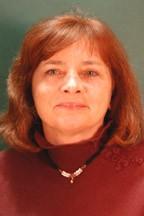Jadwiga Malaczynski, MD