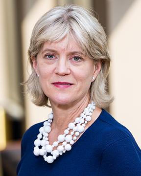 Cynthia Browne, MD