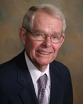 Amos Prevatt, MD