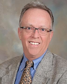 Stephen Bolduc, MD