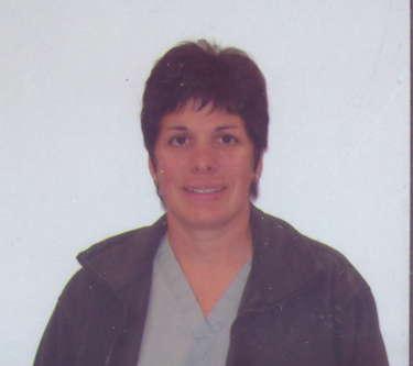 Cherie Miner, MD