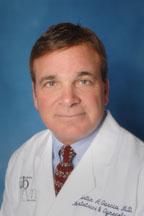 Martin Garcia, MD