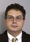 John Hilu, MD