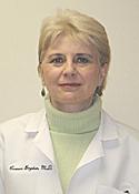 Carmen Bogdan, MD