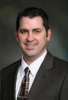 John Miller, DPM