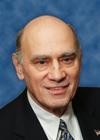 Herbert Mendelson, MD