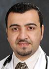 Alan Ghassan, MD