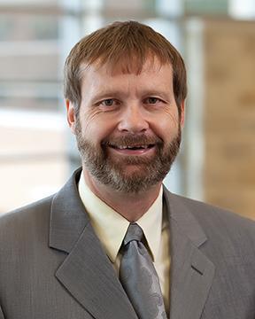 Dean Smith, MD