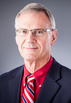 Franklin Hull, MD