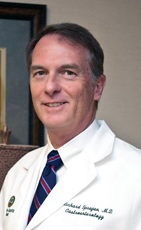 Richard Sprague, MD