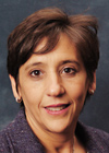 Debra Hollander, MD
