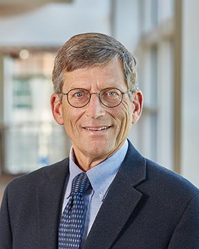 Douglas Reding, MD