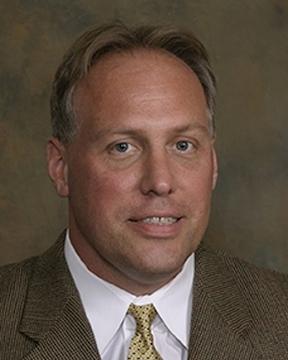 Steven DeCesare, MD