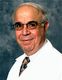 Ali Rabbani, MD