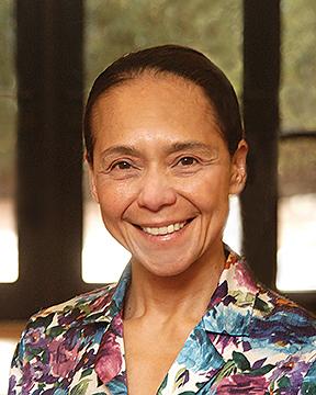Patricia I. Hago, MD