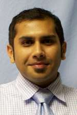 Sagar Shah, MD