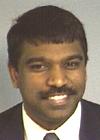 Elango Edhayan, MD