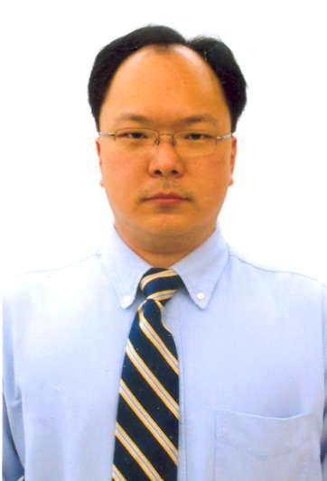 Eddie Chiang, MD