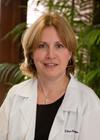 Eileen Hopman, MD