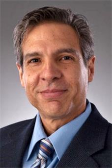 Christian Machado, MD