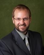 Christopher Schoenherr, MD