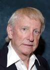 Anatole Matulis, MD