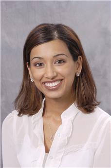 Manisha N Kia DO - Family Medicine | Ascension