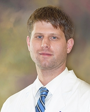 David Fiedler, MD