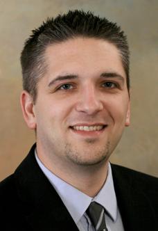 David Doan, PA-C