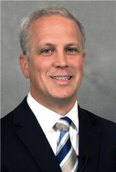 John Hackenberger, DDS