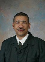 Reginald Sykes, MD
