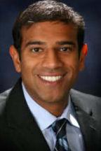 Jignesh Patel, DO