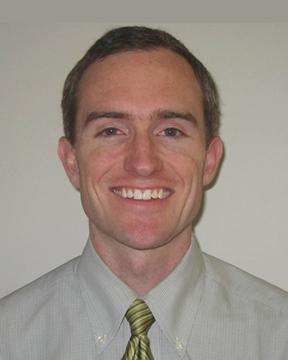 Thomas Watson, MD