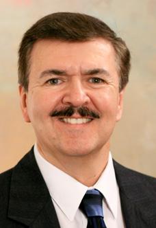Gregory Mindock, PA-C