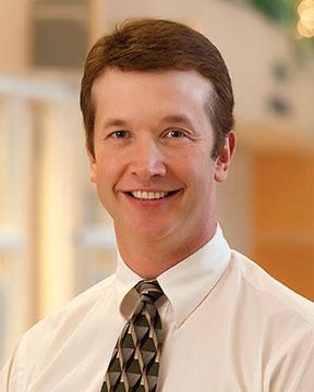 Kenneth Schaufelberger, MD