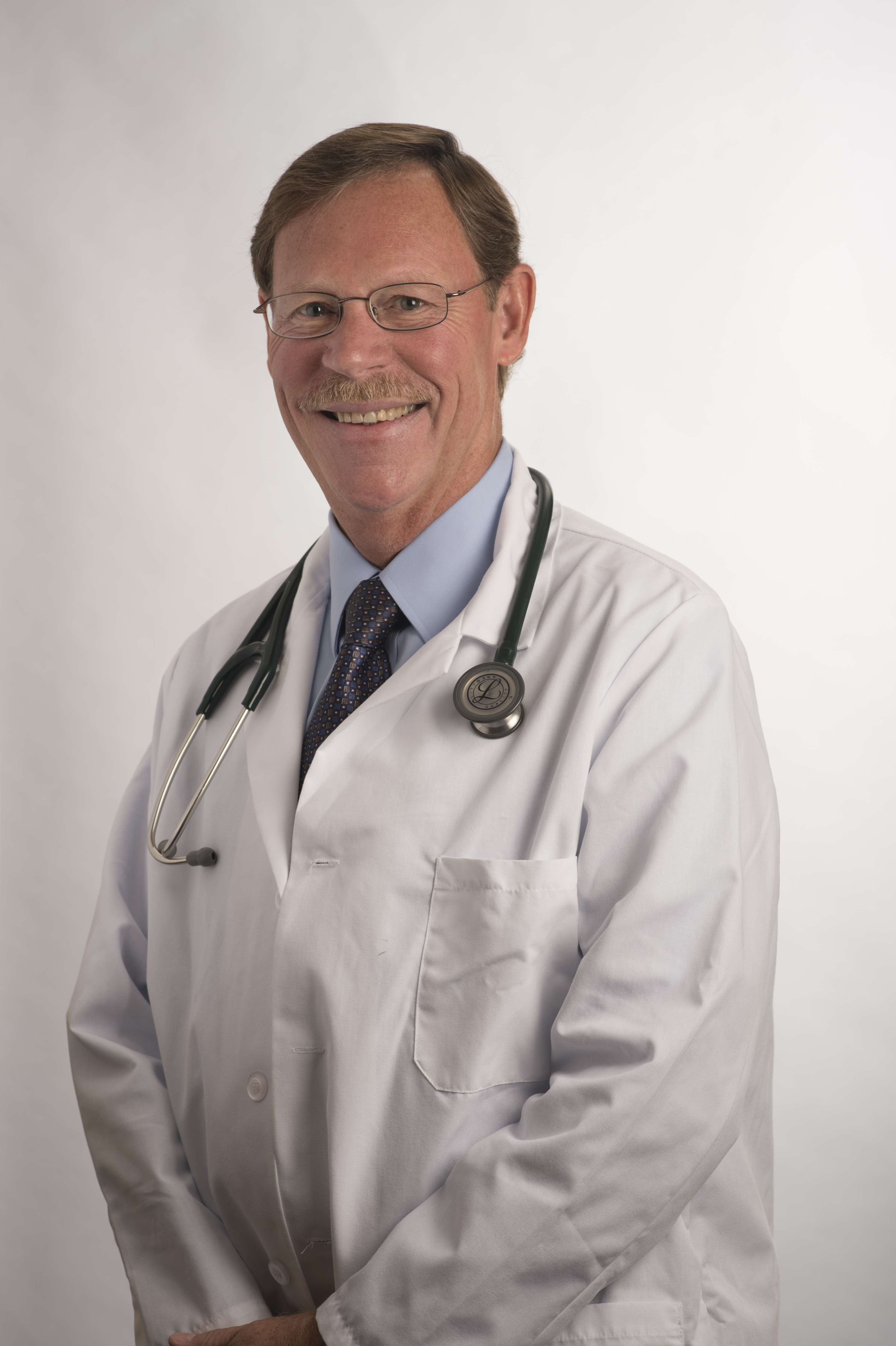 Kevin Peterson, MD
