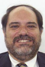 Dimitrios Agaliotis, MD