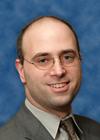 Stephen D. Mendelson, MD