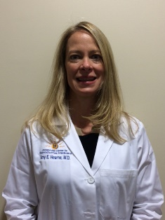 Amy Hearne, MD