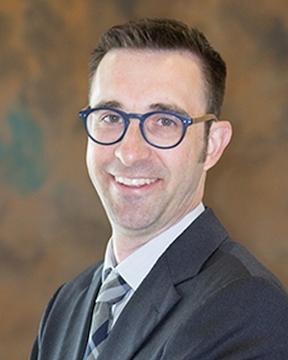 Jonathan Papic, MD