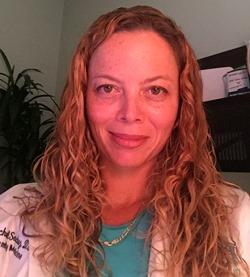 Rachael Sanchez, DO