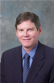John Ketner, DO