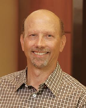 Paul Hartlaub, MD, MSPH