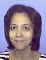 Maria Valdes, MD